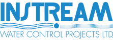Instream Water Control Projects